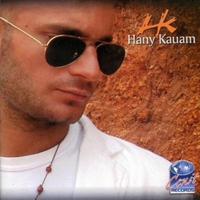Hk Hany Kauam - Hany Kauam