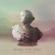Make You Feel (Hotel Garuda Remix) - Alina Baraz & Galimatias
