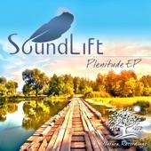 SoundLift - Plenitude