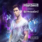 Hardwell Presents Revealed Volume 3