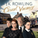 J.K. Rowling - The Casual Vacancy (Unabridged)