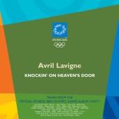 Knockin' On Heaven's Door - Single
