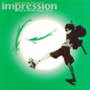 Impression: Samurai Champloo OST - Nujabes & Force of Nature