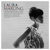Laura Marling - Darkness Descends