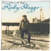 Ricky Skaggs - Woman You Won't Break Mine (Album Version)
