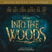 Into the Woods (Original Motion Picture Soundtrack) [Deluxe Edition)