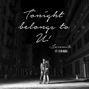 Tonight Belongs To U! (feat. Flo Rida) - Single Mp3 Download