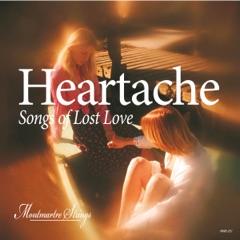 Heartache - Songs of Lost Love