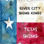 River City Swing Kings - Choo Choo Ch'boogie