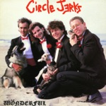 The Circle Jerks - American Heavy Metal Weekend