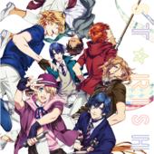 Maji Love Revolutions (TV Anime