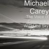 Michael Carey - Grace artwork