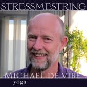 Stressmestring - Yoga