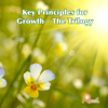 Key Principles For Growth 3 - The Reach Approach