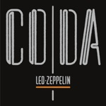 Led Zeppelin - Baby Come On Home