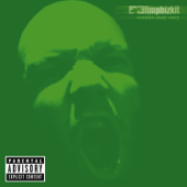Red Light - Green Light - Limp Bizkit