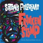 Satan's Pilgrims - Dueling Jags