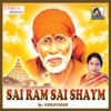 Sai Ram Sai Ram Single