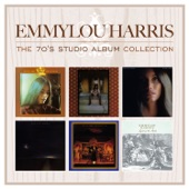 Emmylou Harris - Satan's Crown Jewel