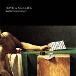 Have A Nice Life - Bloodhail