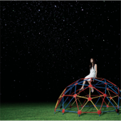 [Download] Planetarium MP3