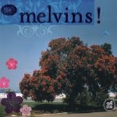 Melvins - Grinding Process