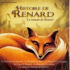 Histoire de Renard : Le roman de Renart