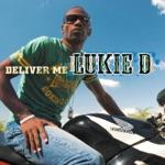 Lukie D - Come Back