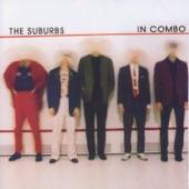 The Suburbs - Cows