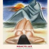 Moacyr Lyz - Copacabana Noctivana