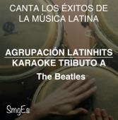 Instrumental Karaoke Series: The Beatles (Karaoke Version)
