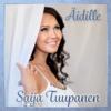 Saija Tuupanen - Äidille artwork