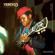 Verckys & L'Orchestre Vévé: Congolose Funk, Afrobeat & Psychedelic Rumba 1969-1978 (Analog Africa No. 17) - Verckys & L'Orchestre Vévé