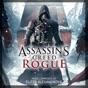 Assassin's Creed Rogue Main Theme by Elitsa Alexandrova