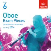 The Mission: Gabriel's Oboe (Piano Solo Version)