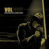 Volbeat - Still Counting artwork