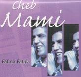 Fatma Fatma
