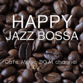 Happy Time Bossa artwork