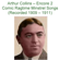 I Get Dippy When I Do the Two Step (Recorded 1909) - Arthur Collins