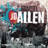 JD Allen - Jawn Henry