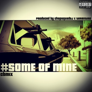 Some of Mine - Single Mp3 Download