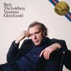 Bach: The Goldberg Variations, BWV 988 (1981 Recording, Remastered) - Glenn Gould