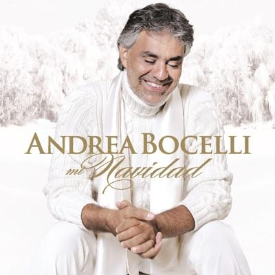 Mi Navidad (Remastered) - Andrea Bocelli