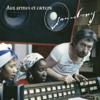 Aux armes et caetera (Nouveau mixage dub style) - Serge Gainsbourg