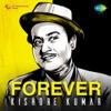 Forever Kishore Kumar