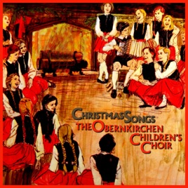 Christmas Songs by Obernkirchen Childrens Choir on Apple Music