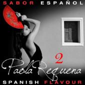 Sabor Español - Spanish Flavour - Paola  Requena 2 - EP