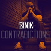 Contradictions - Single