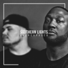 Southern Lights: Overexposed - Alex Faith & Dre Murray