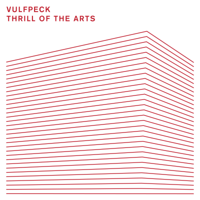 Back Pocket - Vulfpeck song